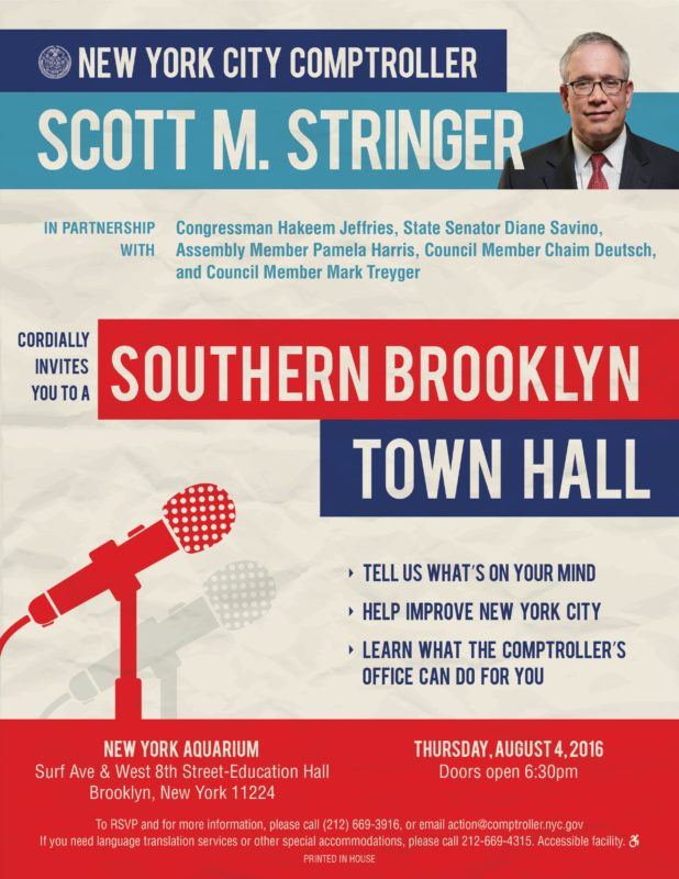 Southern Brooklyn Town Hall (1)-page-001