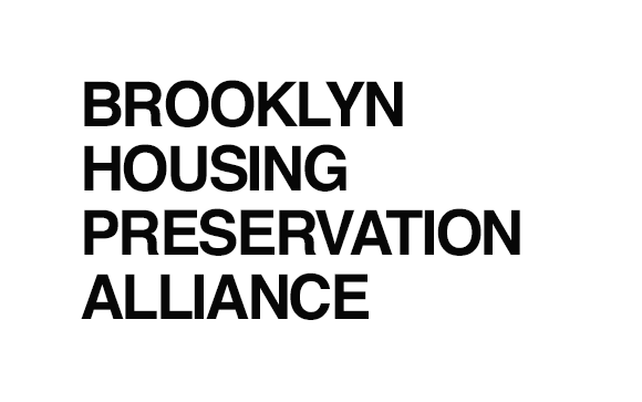 Brooklyn Housing Preservation Alliance